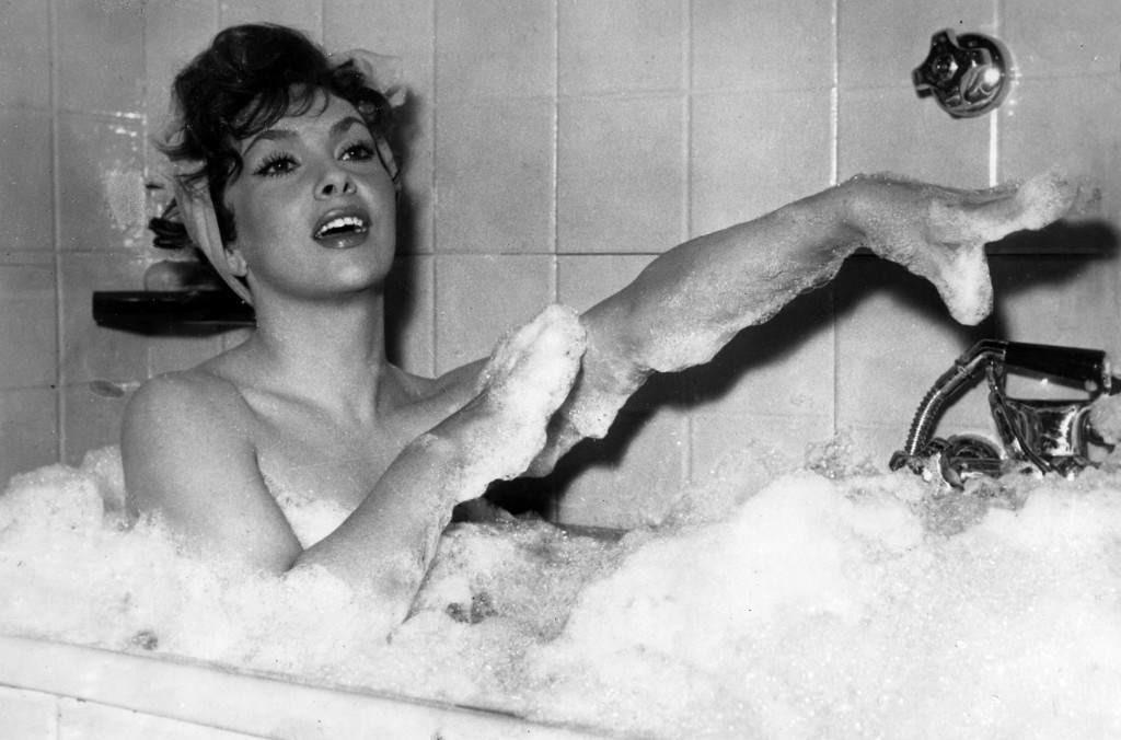 Anna of Brooklyn 1958