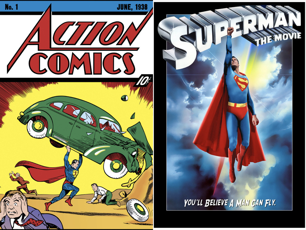 Comics2Movies_1.001
