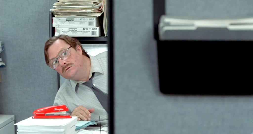 Office Space 1999