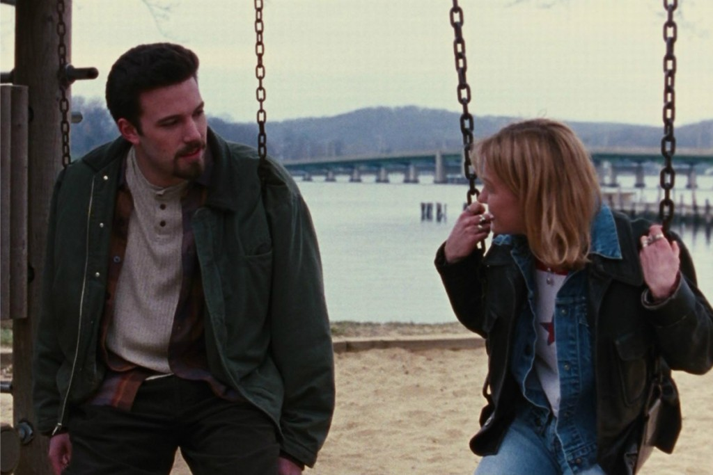 Chasing Amy 1997