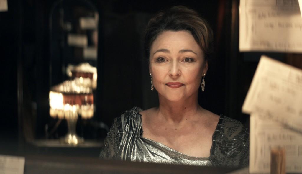 Marguerite 2015