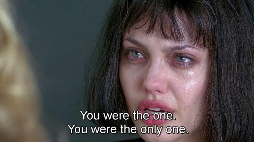 Gia 1998 (Джия) – разказва истинската история на манекенката Джия Каранджи, лесбийка, наркоман и една от първите жертви на СПИН.