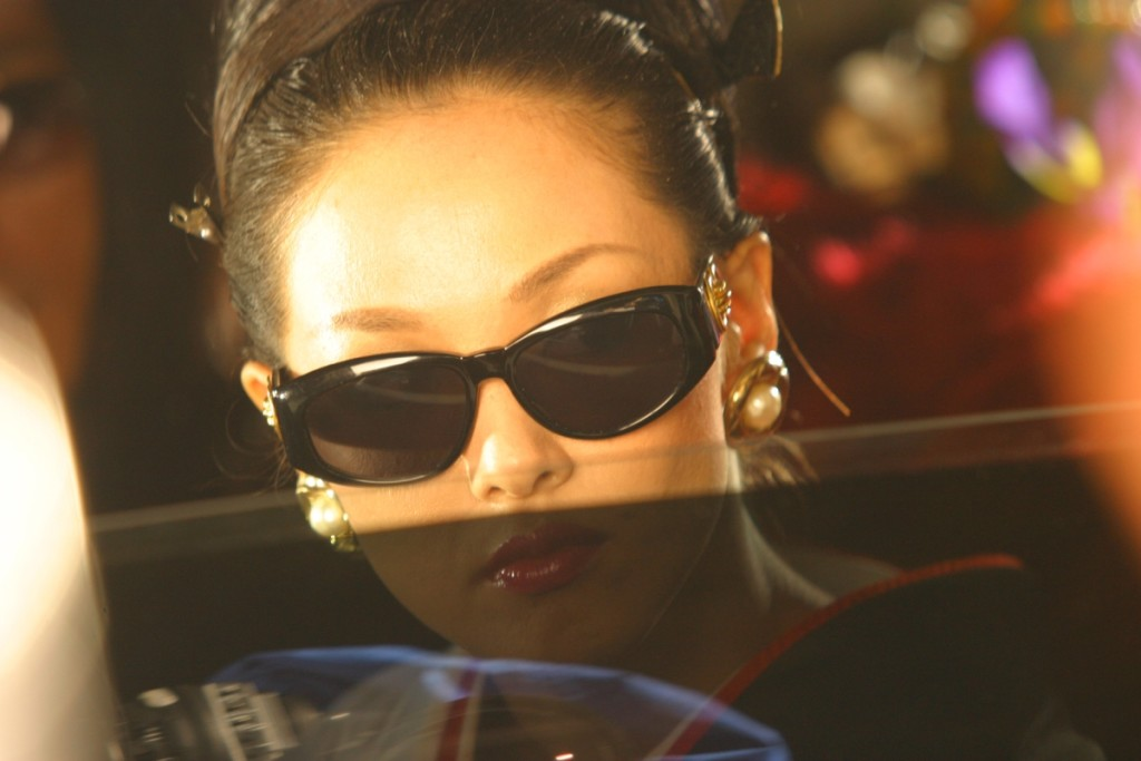 Memories of Matsuko 2006