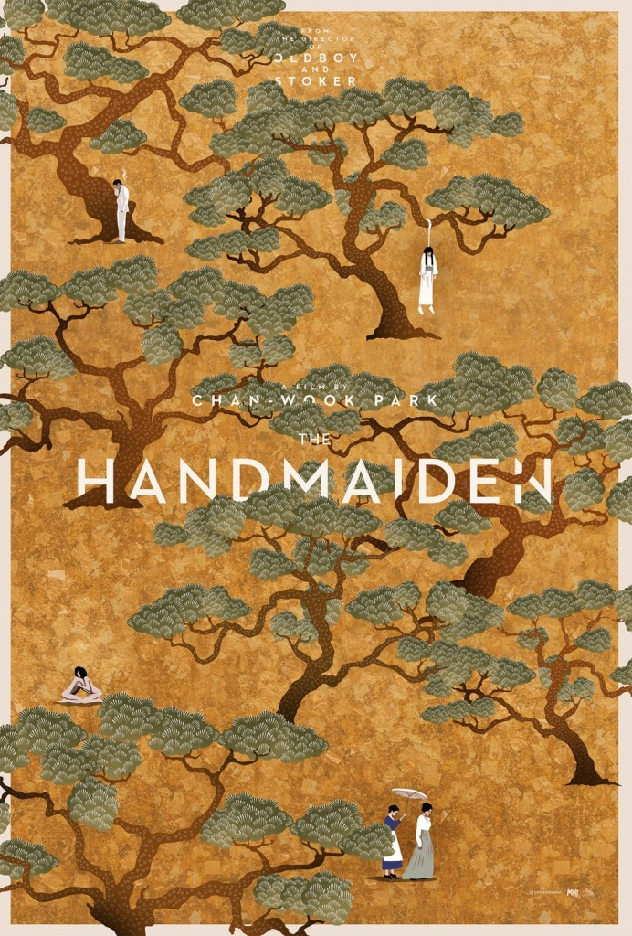 handmaiden_big