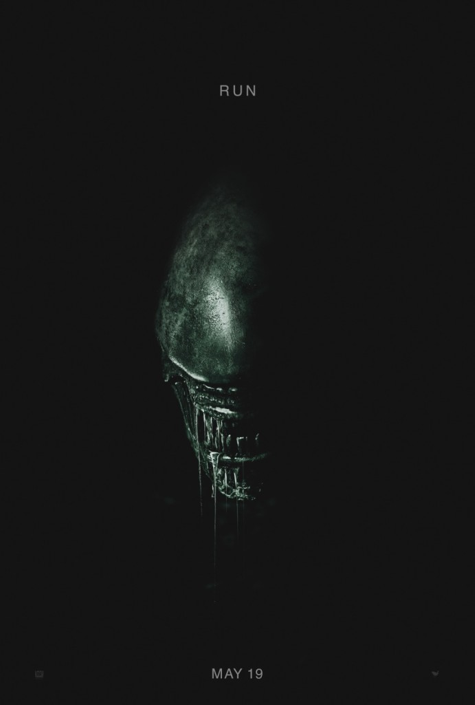 alien_covenant_big