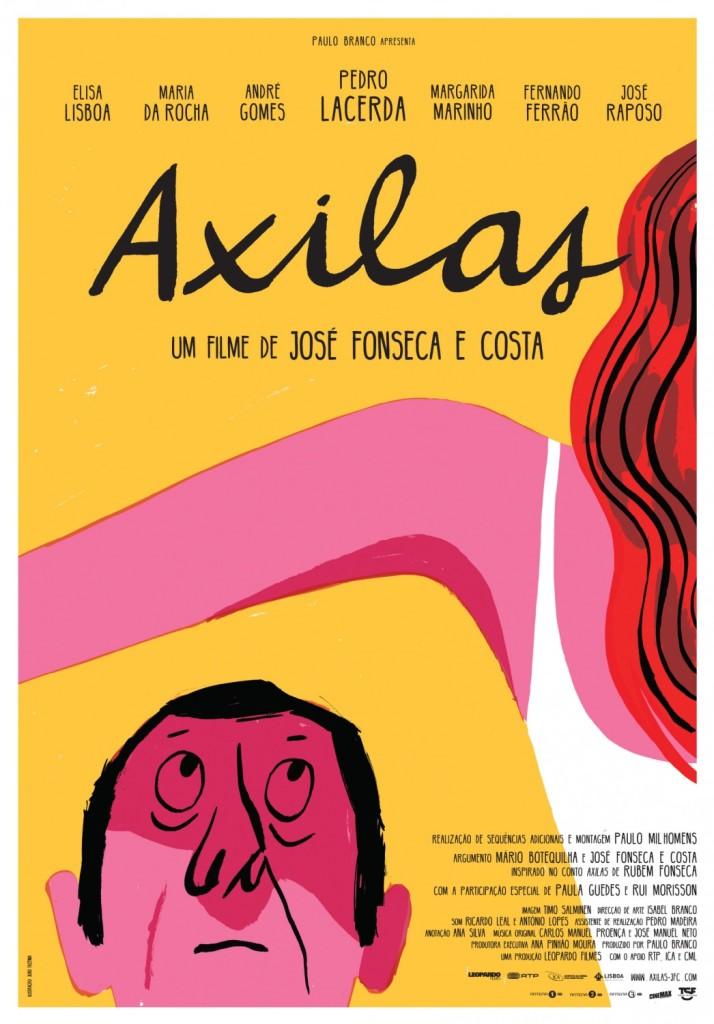 axilas_big