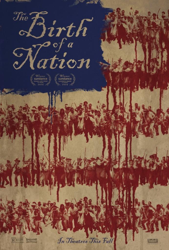 birth_of_a_nation_big