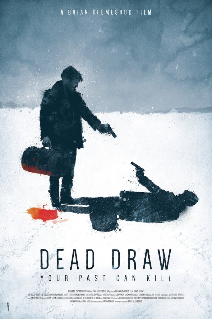 dead_draw_xlg
