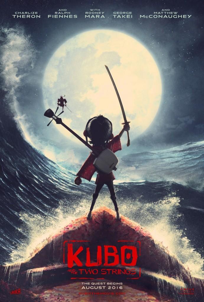 kubo_1_big
