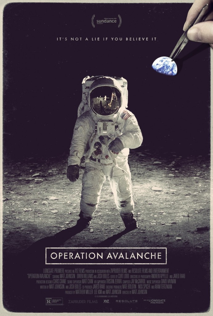 operation_ava_big