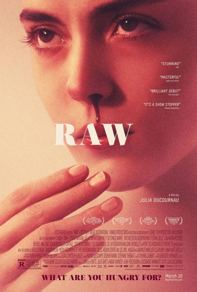 raw_big