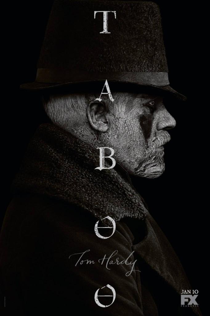 taboo_big
