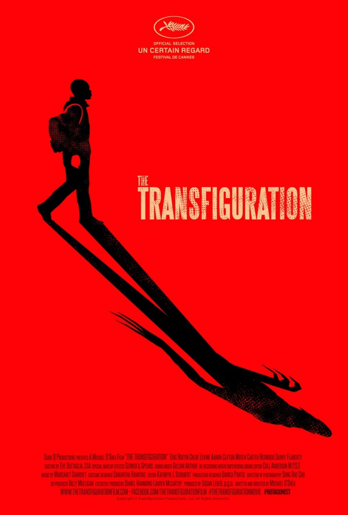 transfiguration_xlg