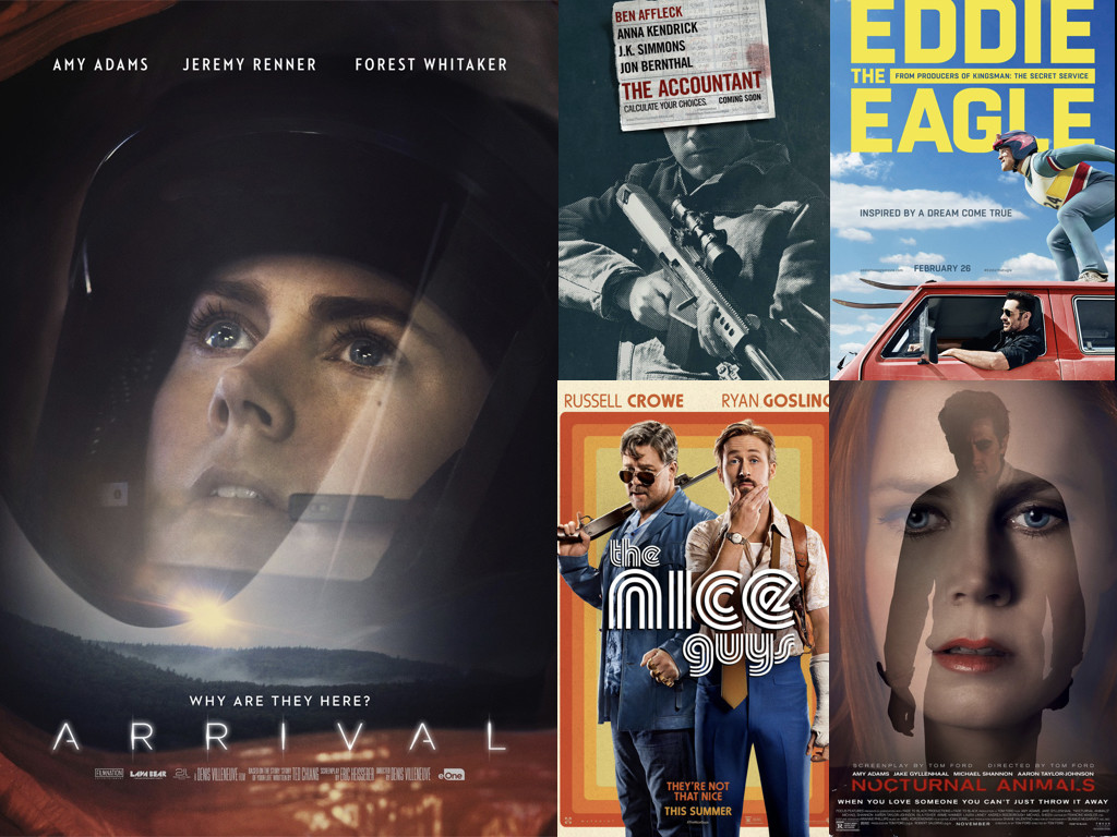 best_films_2016-001