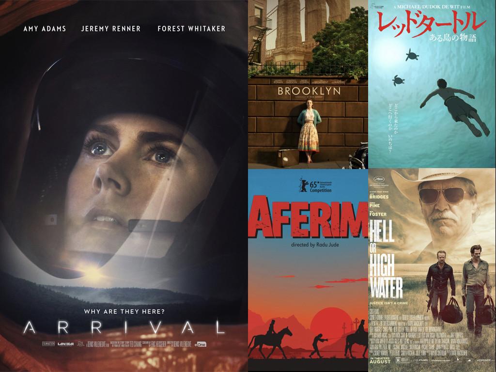 best_films_2016-005