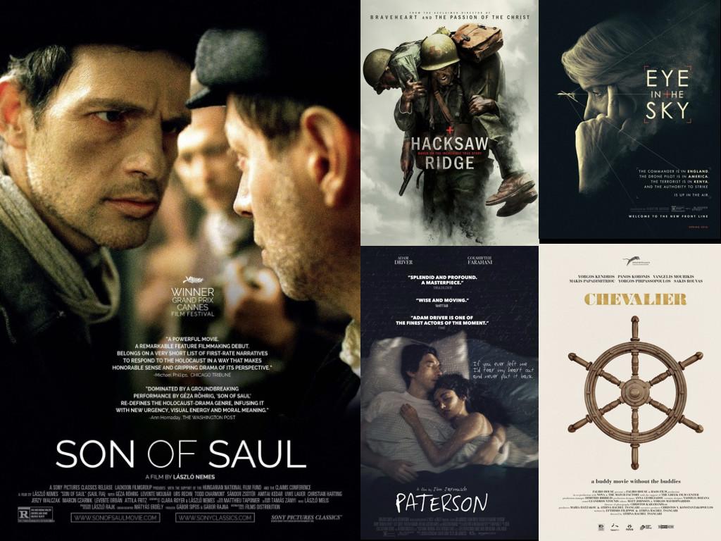 best_films_2016-007