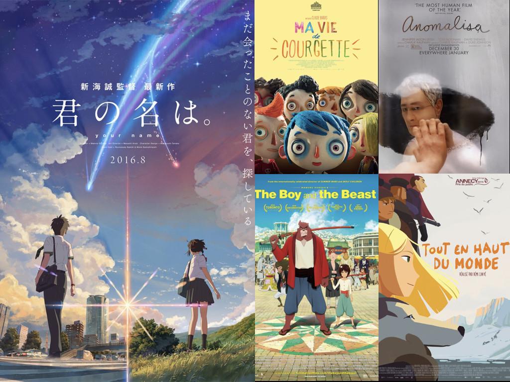best_films_2016-008