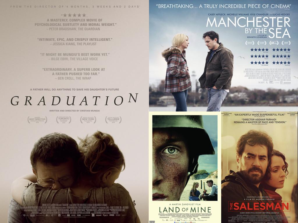 Best_Films_2016.008-A