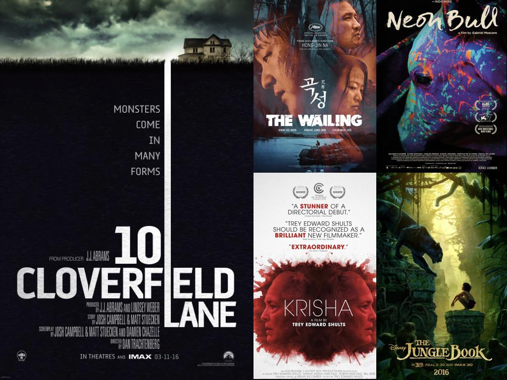 best_films_2016-009