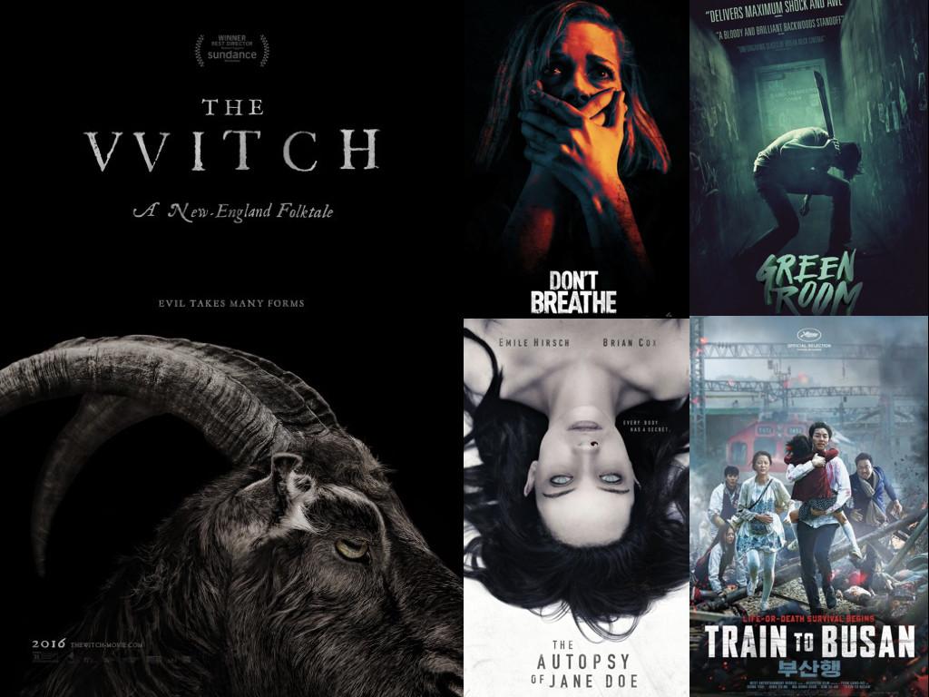 best_films_2016-010