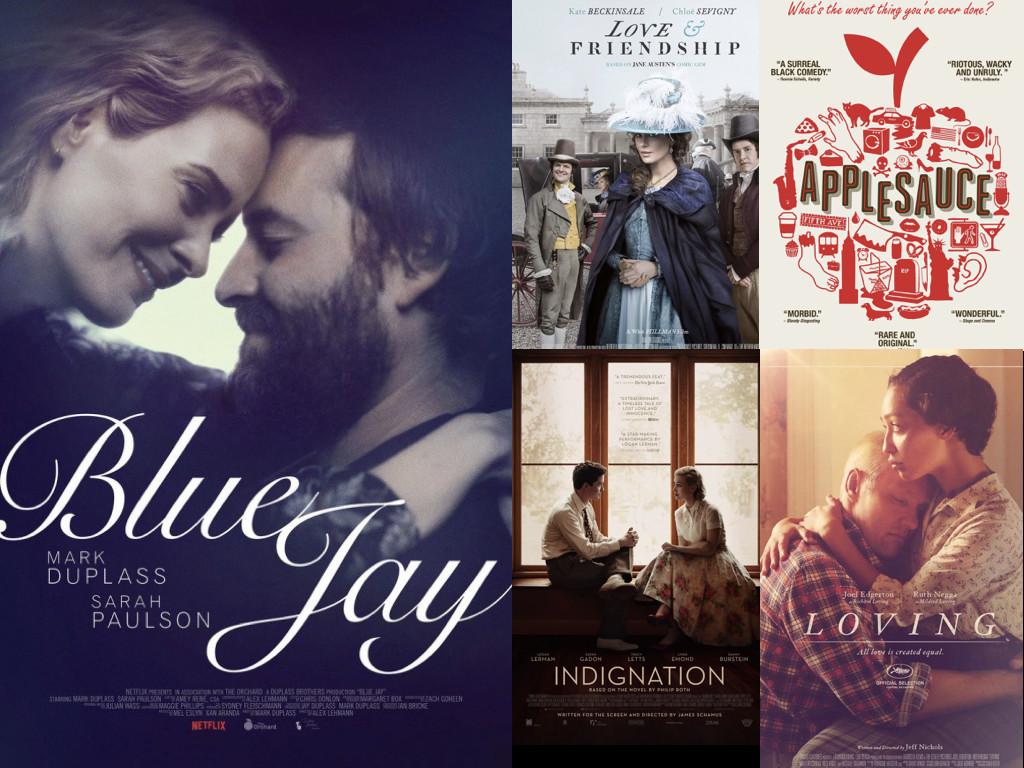 best_films_2016-012