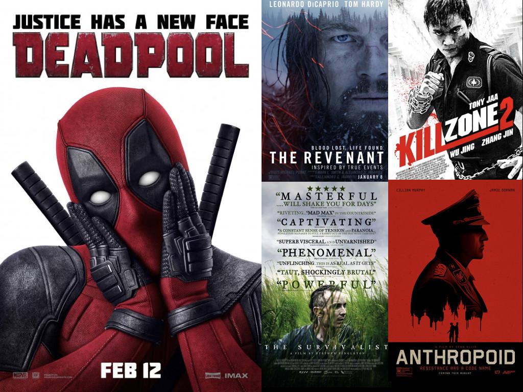 best_films_2016-013