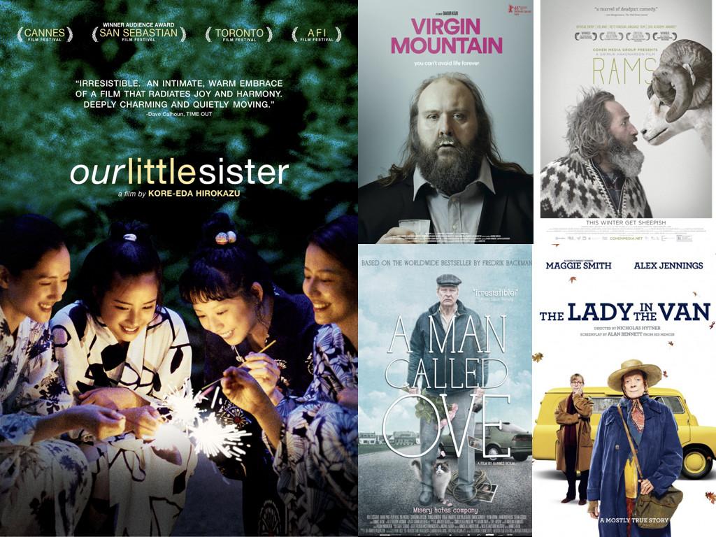 best_films_2016-014