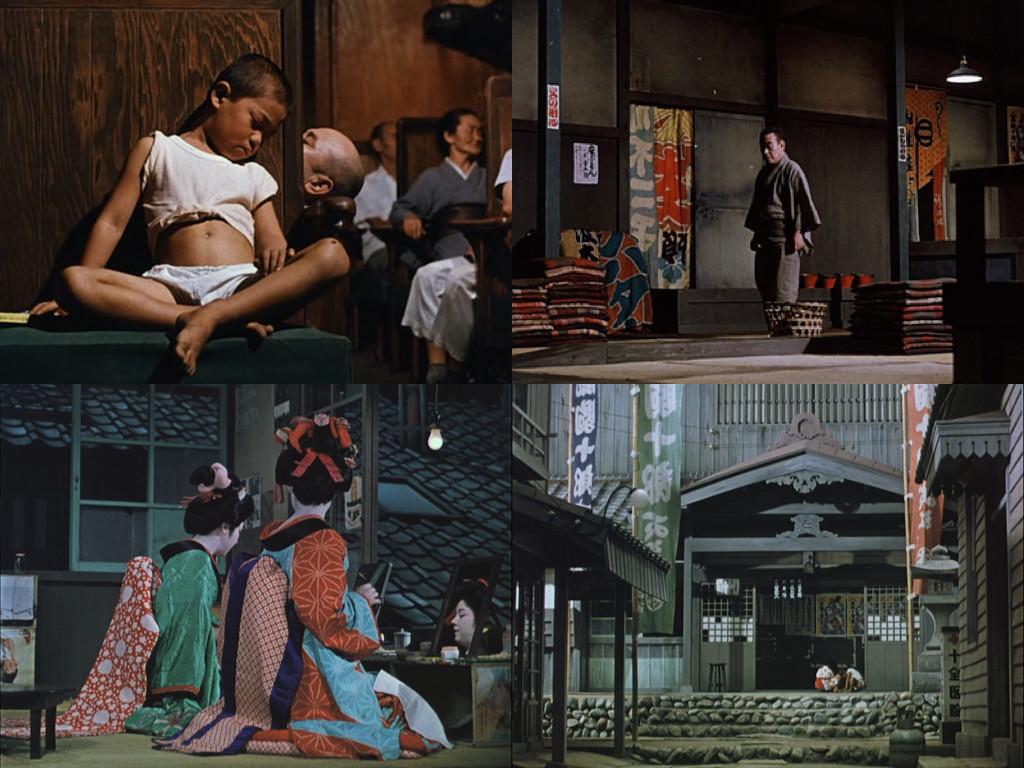 Ozu_Noda_Films.008
