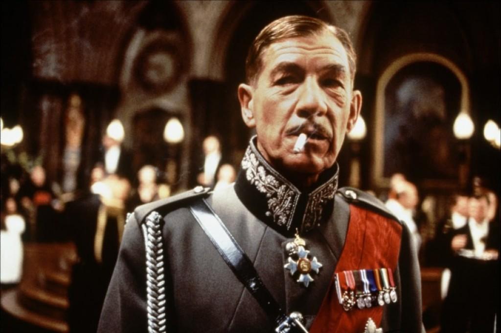 Richard III 1995