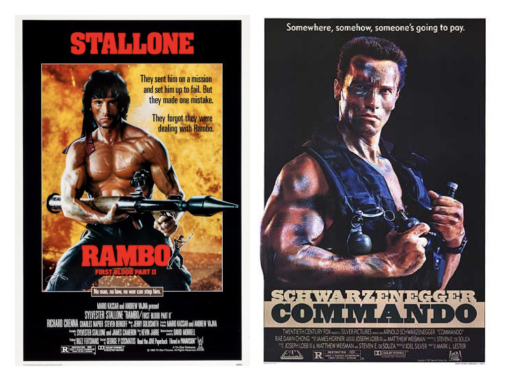 Twin_Films_posters.004