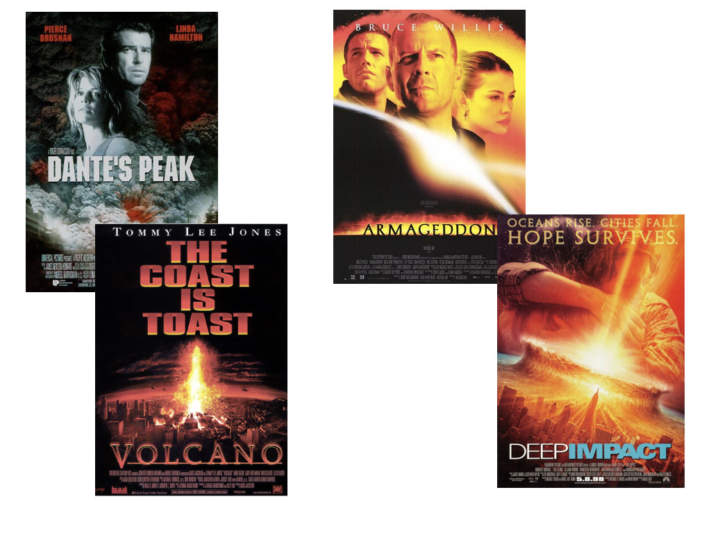 Twin_Films_posters.006