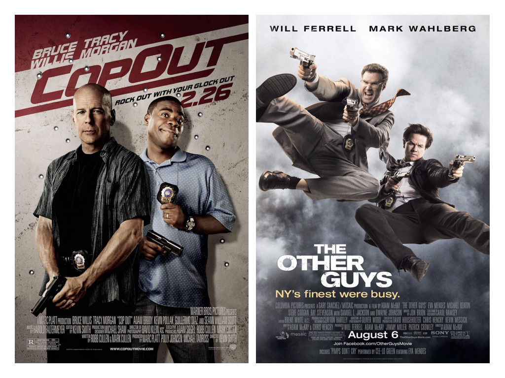 Twin_Films_posters.009