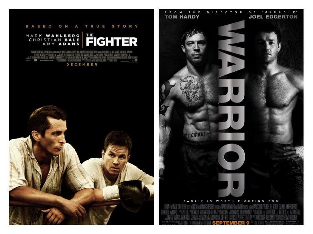 Twin_Films_posters.011