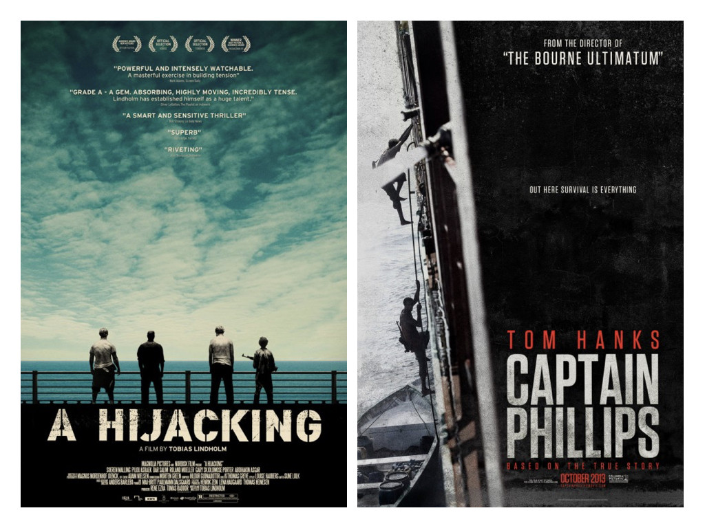 Twin_Films_posters.012