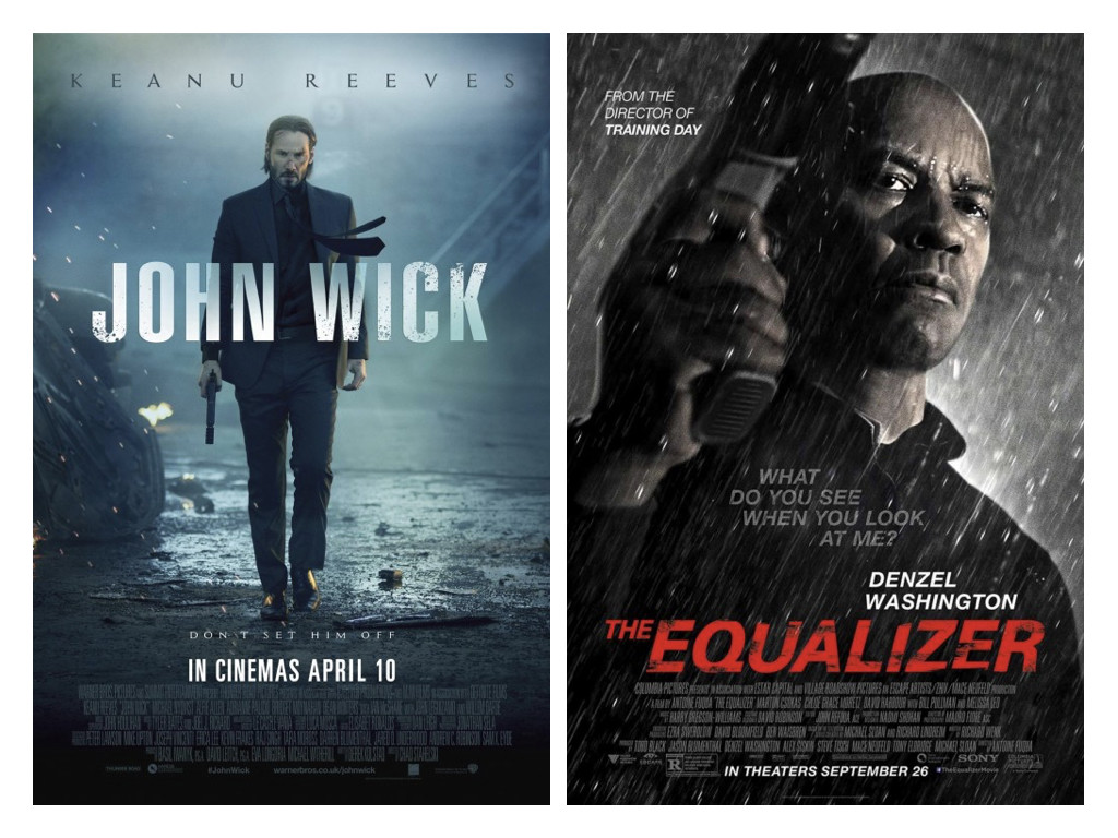 Twin_Films_posters.015