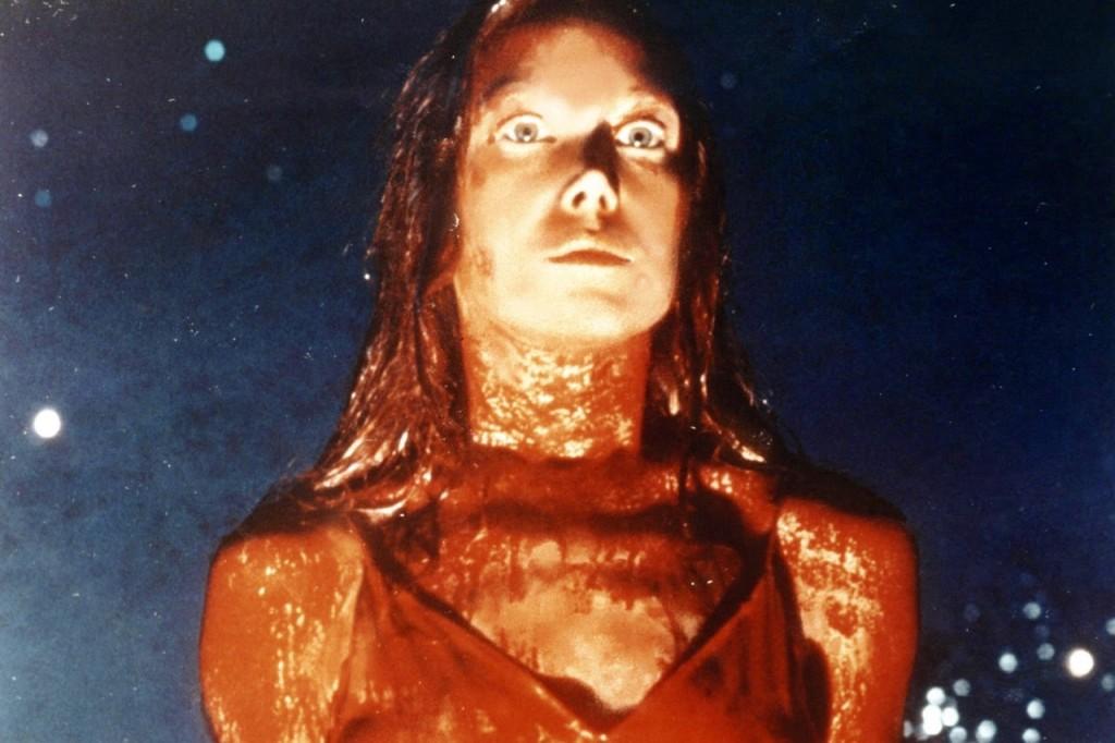 Carrie 1976