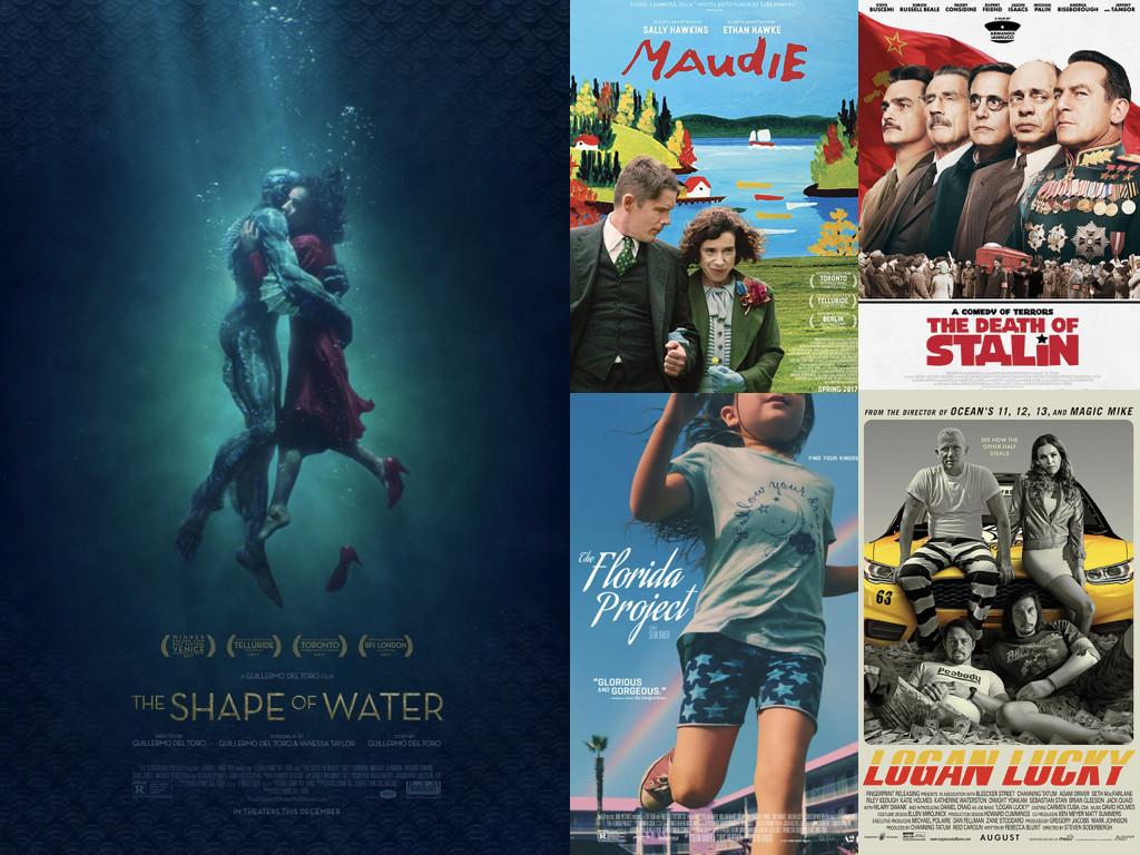 Best_Films_2017.006