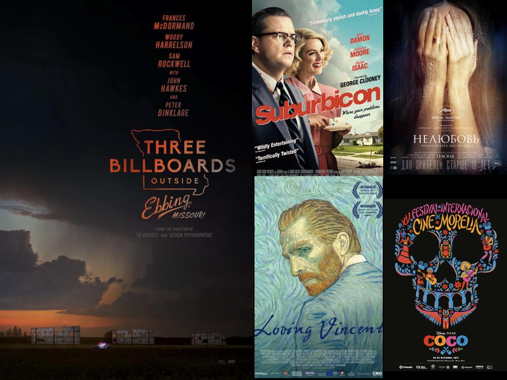 Best_Films_2017_Images.001