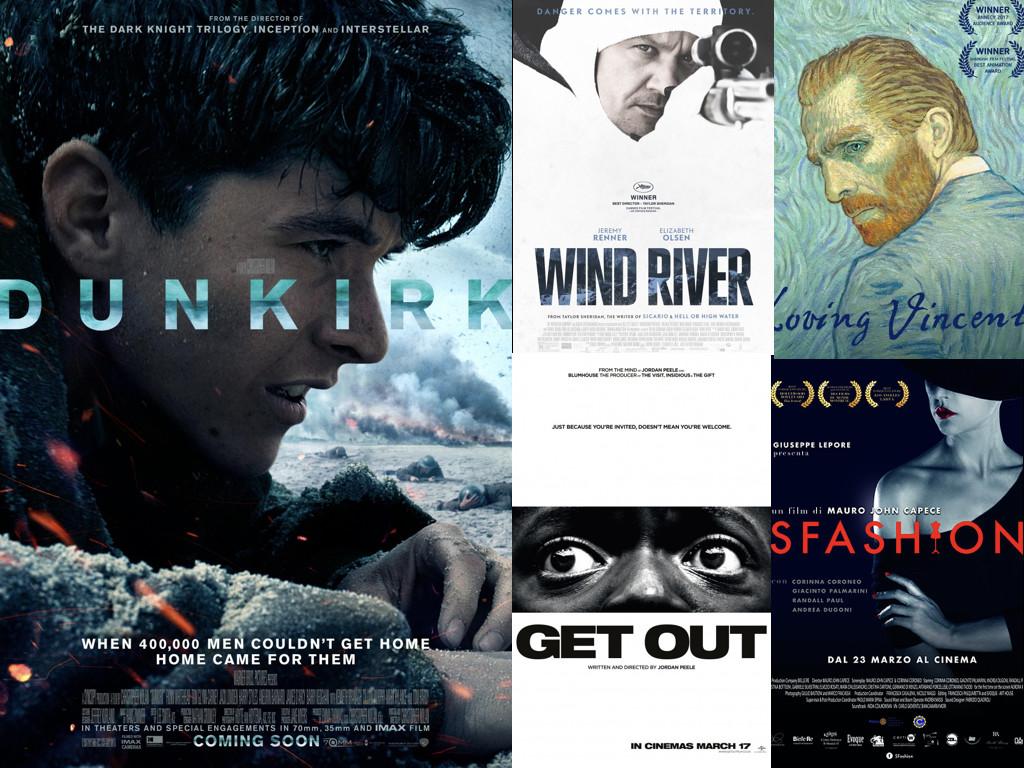 Best_Films_2017_Images.003