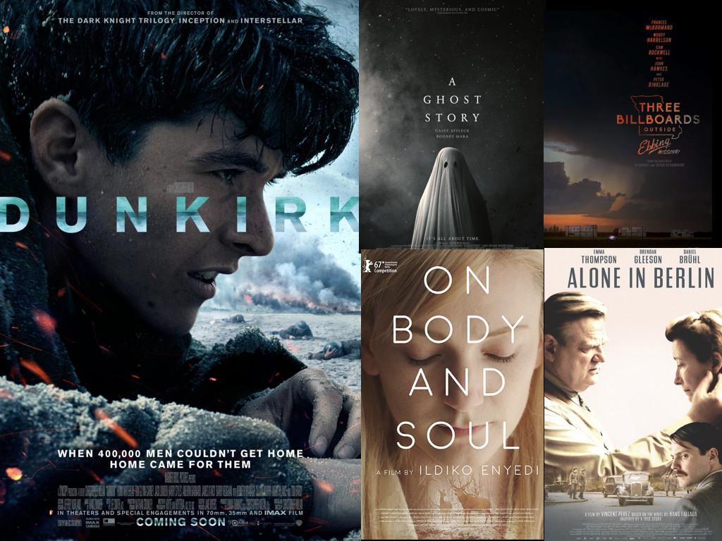 Best_Films_2017_Images.004