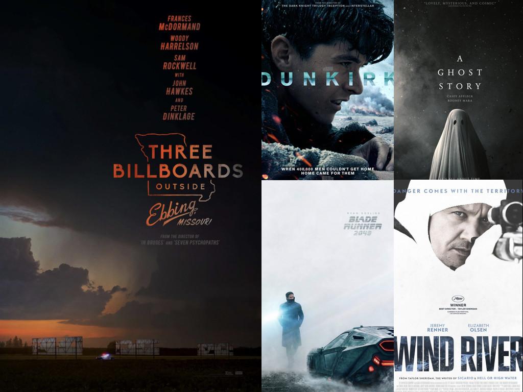 Best_Films_2017_Images.005