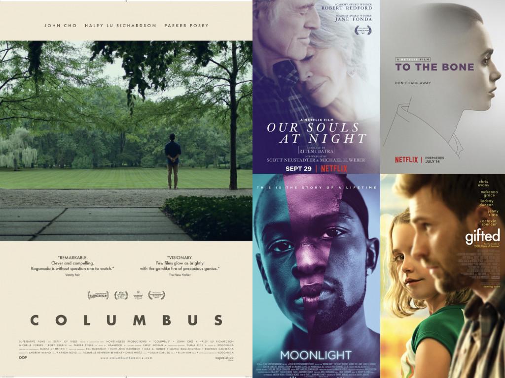 Best_Films_2017_Images.008