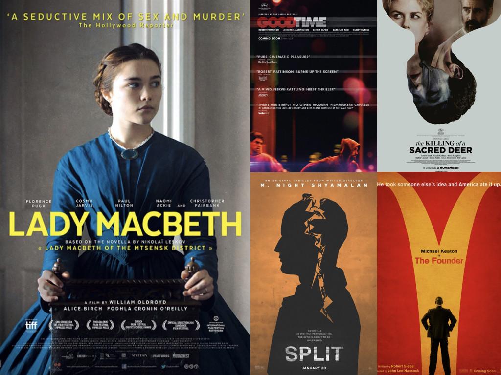 Best_Films_2017_Images.009