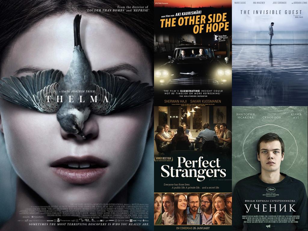 Best_Films_2017_Images.010