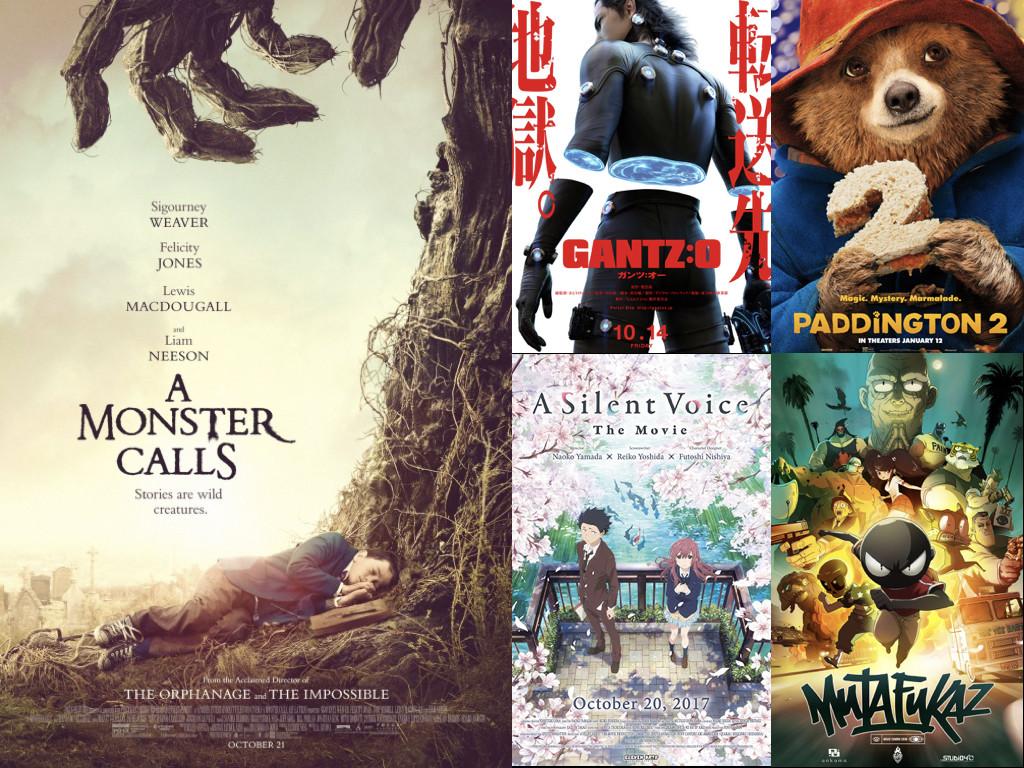 Best_Films_2017_Images.011