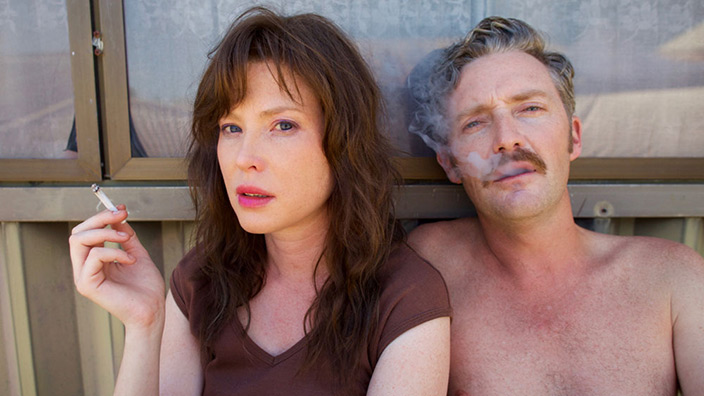 Hounds of Love 2016