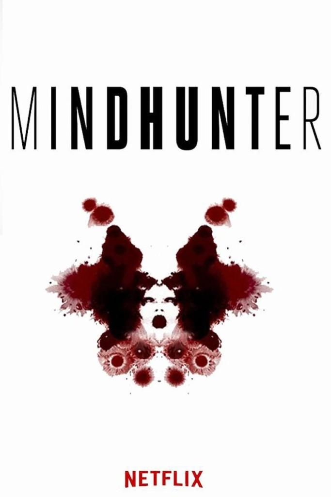 MINDHUNTER-TV-FONT