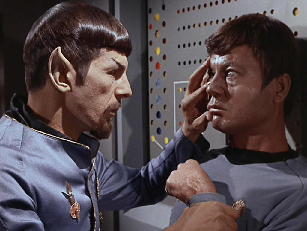 Star Trek 1967