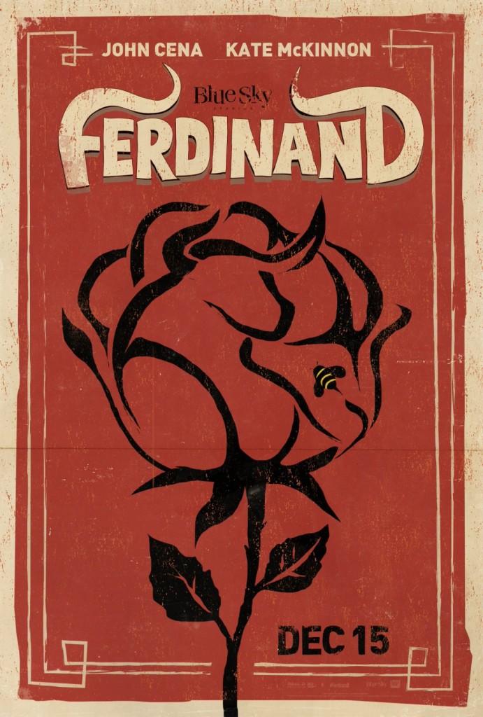 ferdinand_ver7_xlg