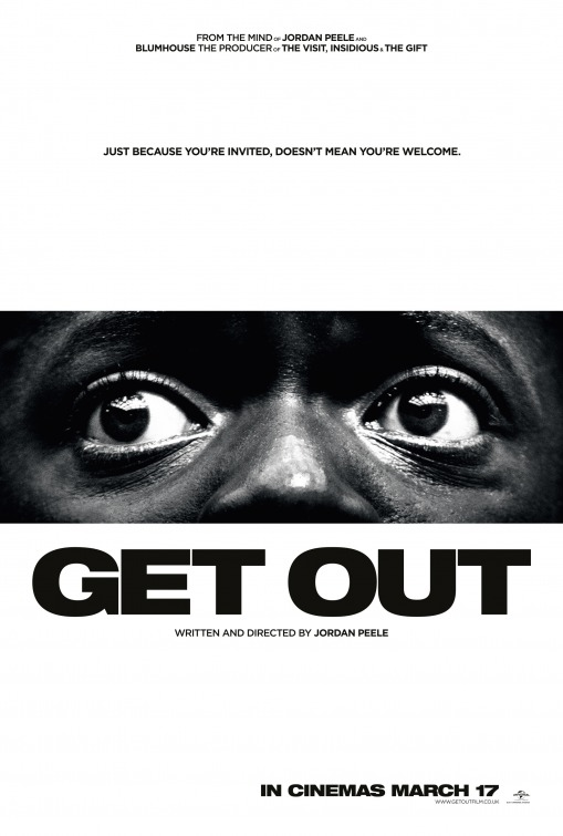 get_out_ver3
